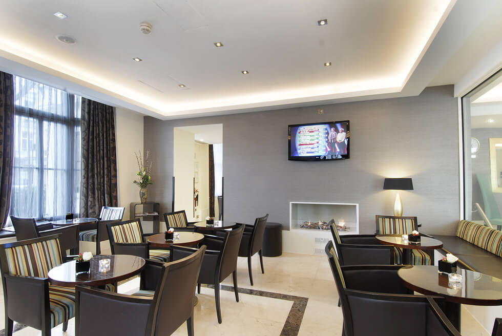 https://www.montcalm.co.uk/images/park-grand-london-paddington-19.jpg