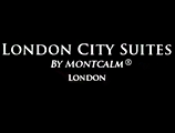London City Suites By Montcalm London