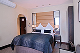 photo gallery Marble Arch Suites